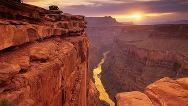 grand-canyon-hd720.jpg
